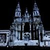 Video – Mapping Santiago de Compostela